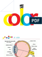 presecolor1.pdf