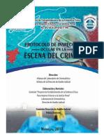 Protocolo_Inspeccion_Ocular_Escena_Crimen.pdf