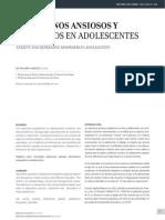 Tx ansioso y depresivo.pdf