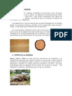 Investigacion de LA MADERA.doc