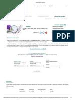 Observatorio Laboral DERECHO.pdf