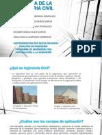 Introducción__grupo_CC_actividad_1.pptx