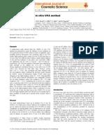 ics748.pdf