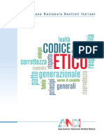 codiceeticoandi2013.pdf