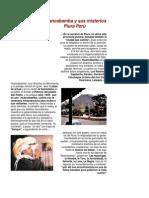 Huancabamba y sus misterios.pdf