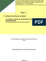 UMSS_M2ER-6_Clase_3_a.pdf