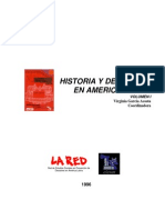 HistoriaYDesastresVol_I-1.0.0 (1).pdf