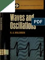 Waldron-WavesOscillations_text.pdf
