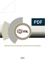 TRABAJO ITIL.docx
