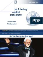 SSmyth BaltPrint Global Printing