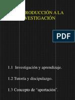 1.- INTRODUCCIÓN A LA INVESTIGACIÓN.pptx
