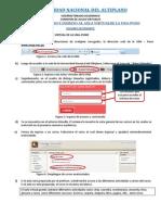 INGRESO AL AULA VIRTUAL ESTUDIANTES.docx