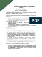 1Codigo de etica del evaluador (act de ejercicio).docx