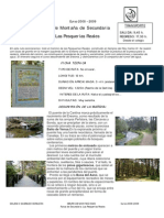Las Pesquerías Reales-Valsain.pdf