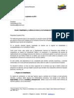 Regimen de Inhabilidades e Incompatibilidades.pdf