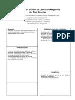 FormatoABET_Proyecto.docx