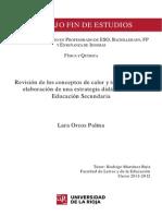 TFE000174.pdf