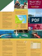 Great Escape DL Brochure.pdf