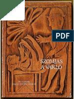 Burány Béla - Szomjas a vaklo.pdf