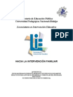 hacia la intervencion familiar.pdf