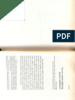 Zuluaga, Jimena -Internet Nuevas audiencias nuevos ciudadanos.pdf
