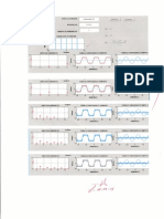 Hoja de Datos.pdf