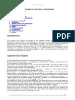 plan-negocios-reposteria-diabeticos.doc