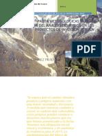 Diplomado  Cusco 2.pptx