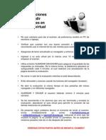Recomendaciones para rendir evaluaciones en modalidad virtual.docx