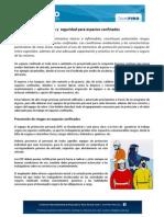 charla epp.pdf