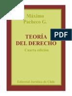 M. Pacheco Teoría del Derecho Completo.pdf