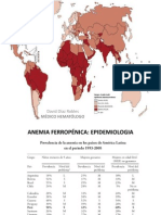 2.ANEMIA FERROPÉNICA.pptx