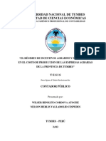 tesis NELSON1.docx