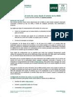 SERVICIO ENVÍO DE CORREO EXTERNO.PDF