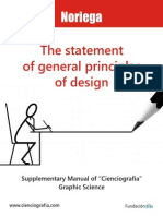 The statement of general principles of design.pdf