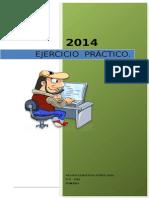 AUDITORIA INFORMATICA 2014-ejercicio_practico_2014.doc