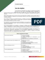 Ud.1_Fuentes_generadoras_de_ideas_de_negocios.pdf