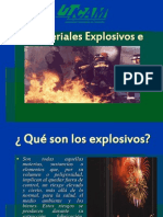 Materiales Inflamables.ppt