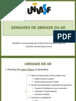 Instrument_Ap.pdf