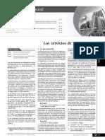 4_13373_36531 (1).pdf