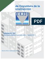 2014-09.pdf