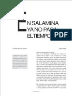 ensalamina.pdf