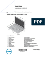 precision-m4800-workstation_Setup Guide_es-mx.pdf