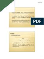 Isomeria y conformaciones orgánicas.pdf