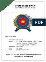 KELOMPOK 5.docx