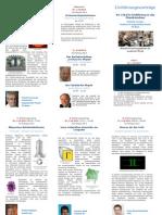 Folder__EinfWo_2014.pdf