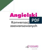 Angielski_konw_zaawans.pdf