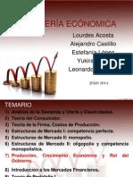 Produccion y Crecimiento.ppt
