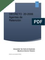 AGENTES_DE_RETENCION.pdf