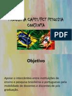 PROGRAMA CAPES.pptx